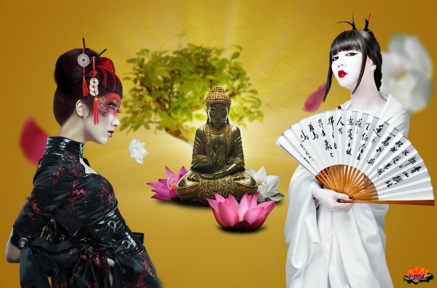 2016-06-02 - Bouddha  (12).jpg