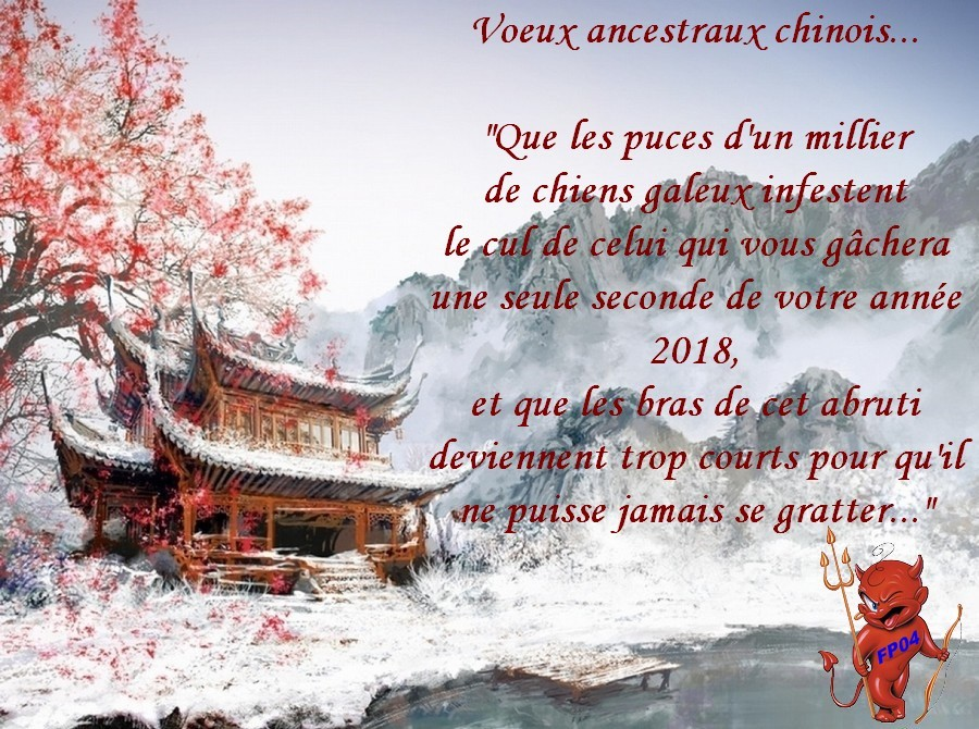 2017-12-17 - Voeux chinois.jpg