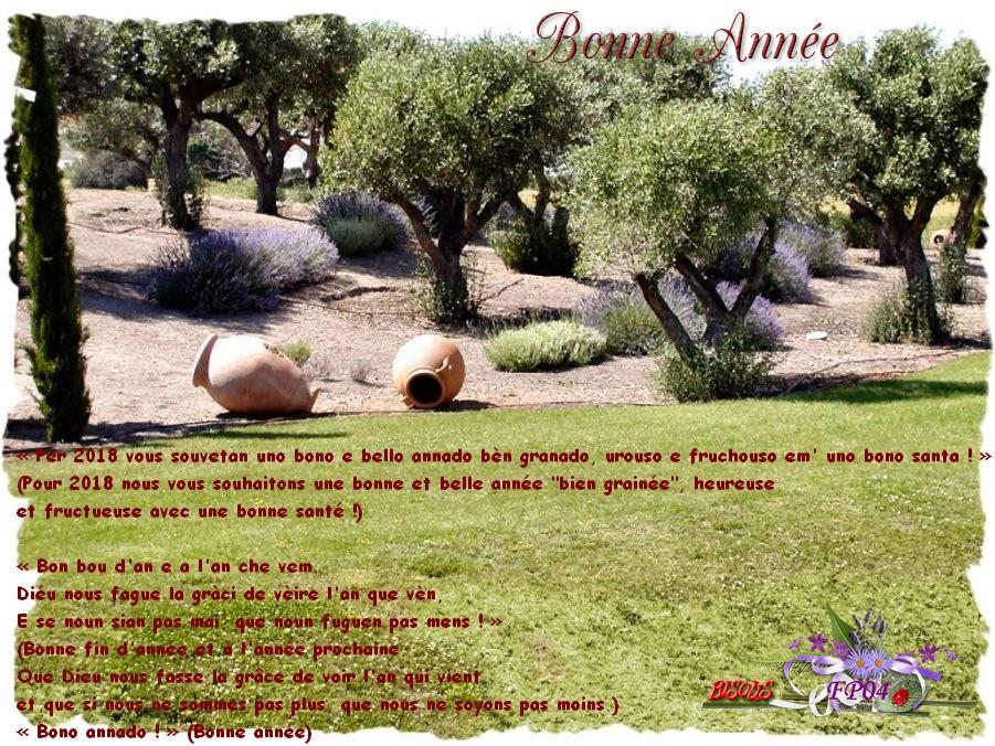 2017-12-10 - Voeux Provençaux.jpg