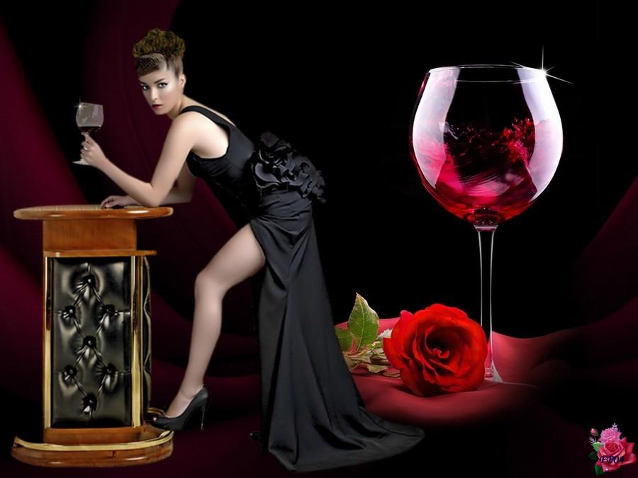 2018-01-08 - Red wine - rose romantic9.jpg