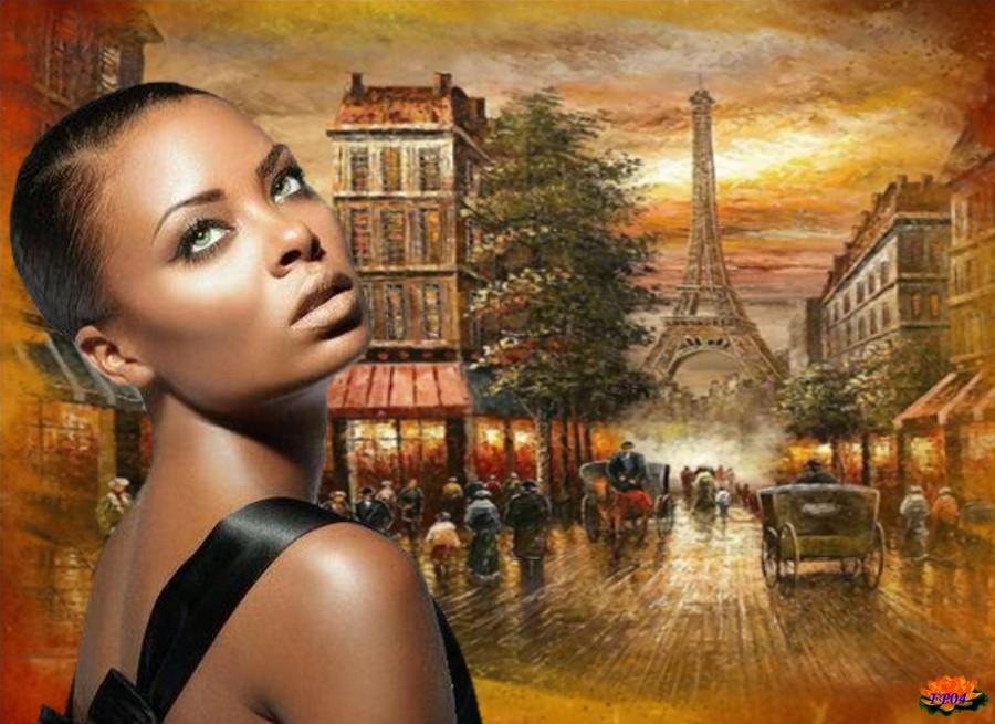 2016-09-19 - Paris Africa (3).jpg