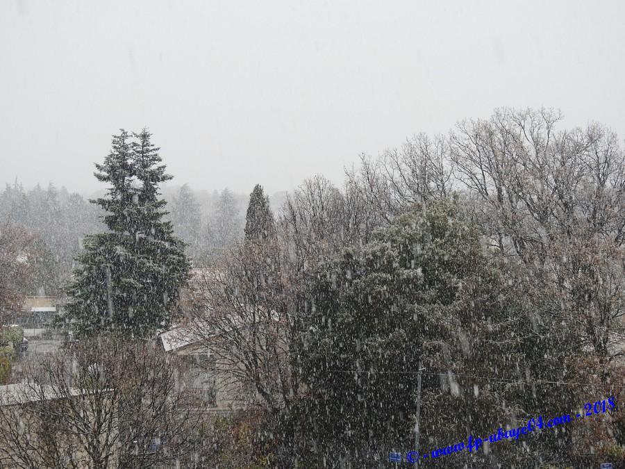 2018-01-20 - 15 h 50 (3).JPG