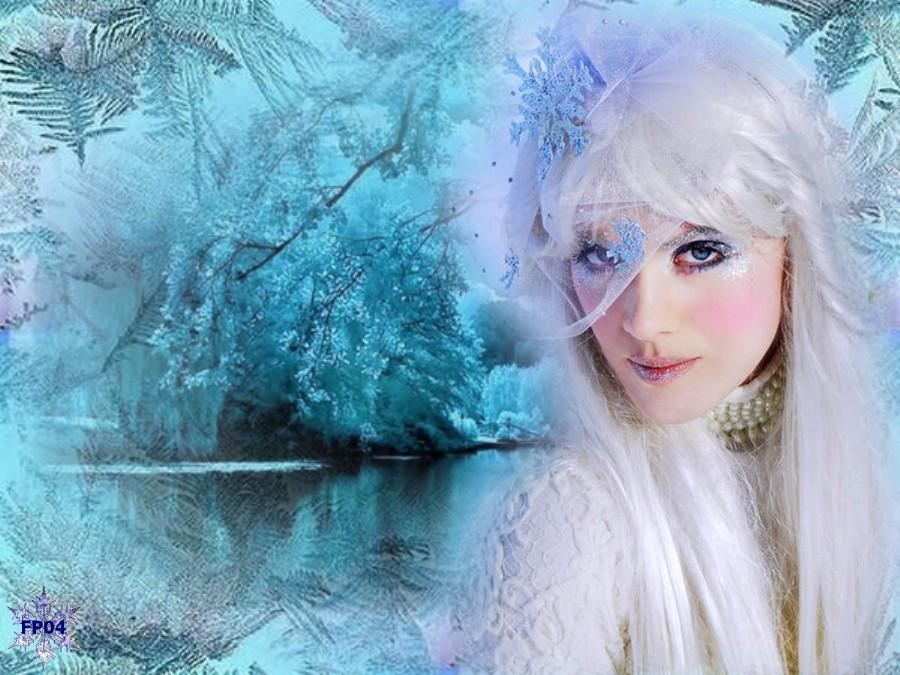 2016-10-16 - Winter  (16).jpg