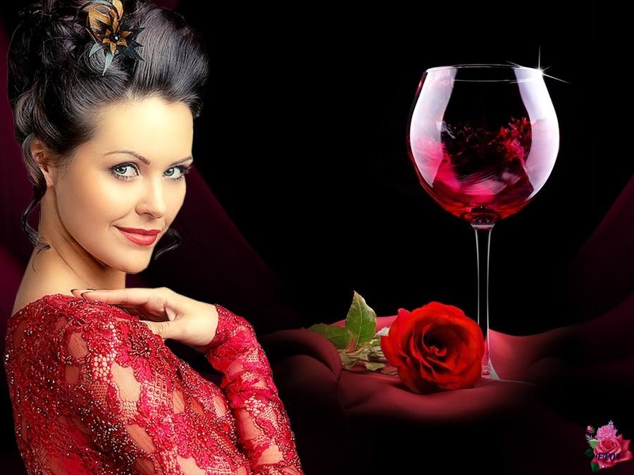 2018-01-08 - Red wine - rose romantic5.jpg