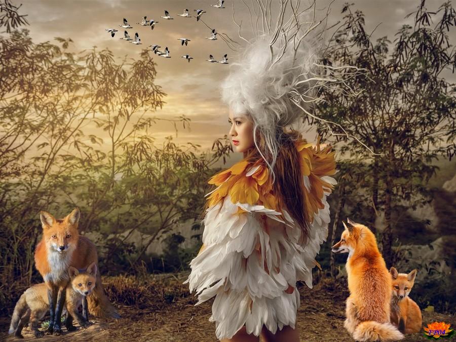 2017-12-28 - Girl-feather-dress (1).jpg