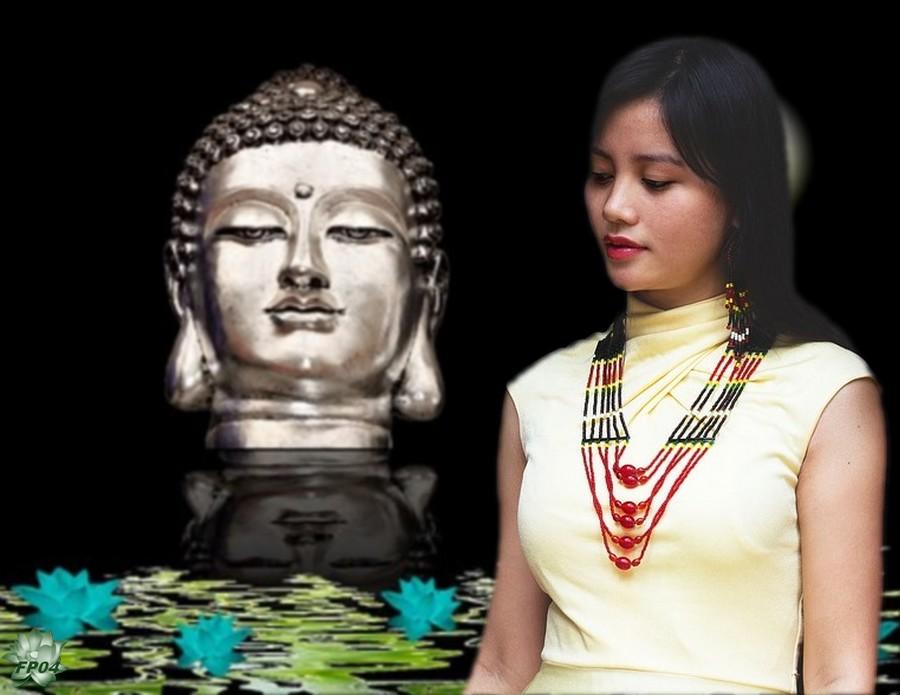 2017-05-22 - Buddha4 (Chine).jpg