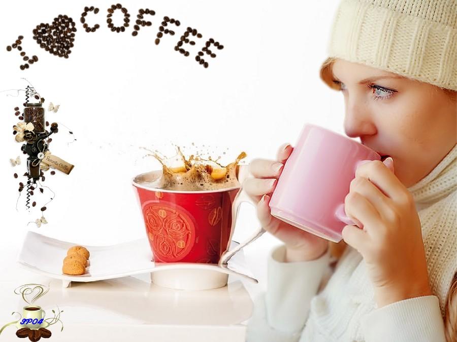 2017-10-13 - coffee-cup6.jpg