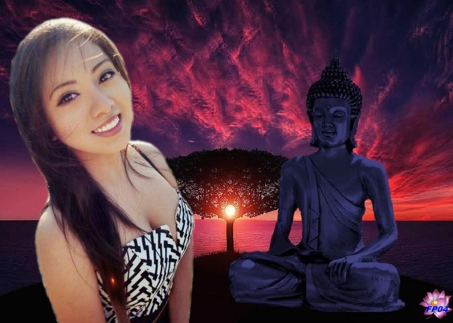 2017-05-22 - Buddha15.jpg
