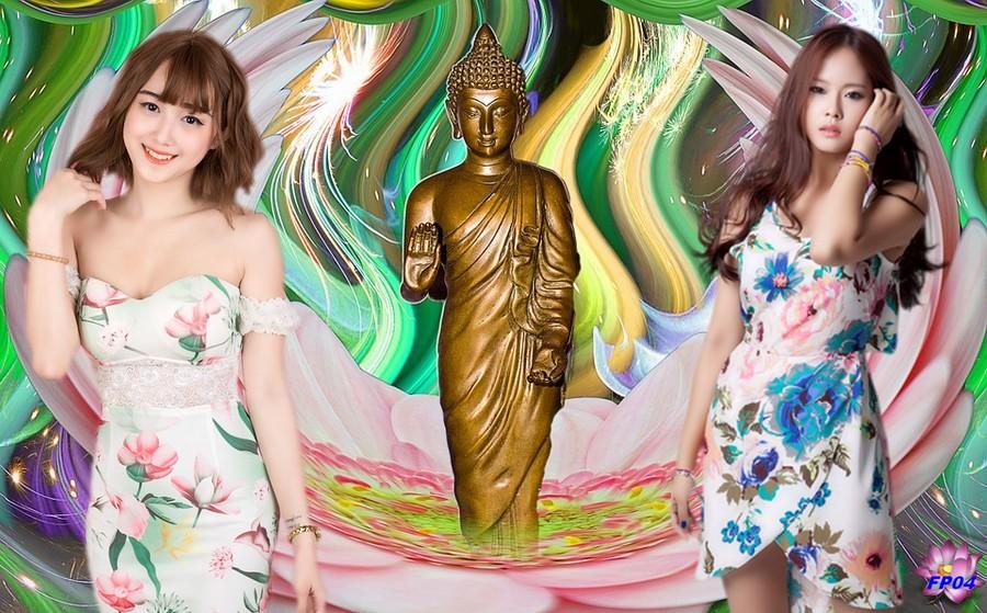 2017-09-14 - Buddha (5).jpg