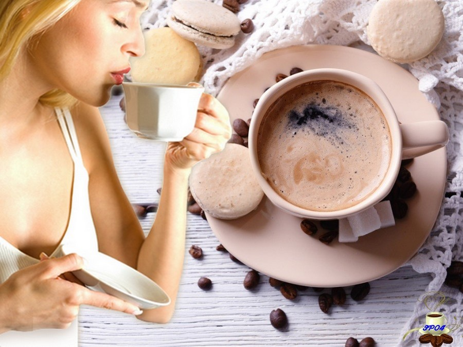 2017-01-14 - Coffee.jpg