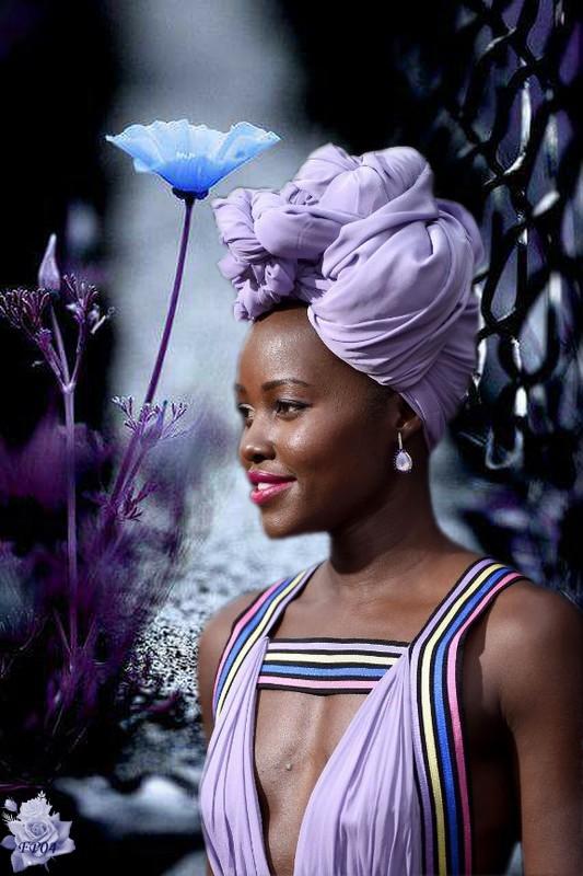 2017-04-26 - Africa Lupita.jpg