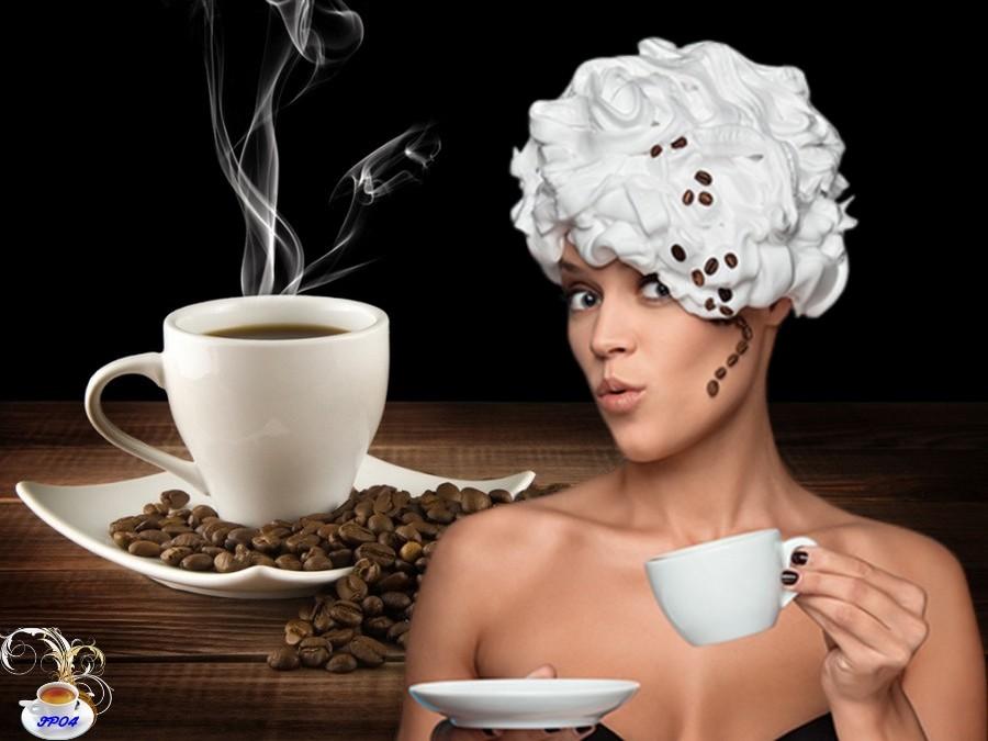 2017-03-19 - Coffee7.jpg