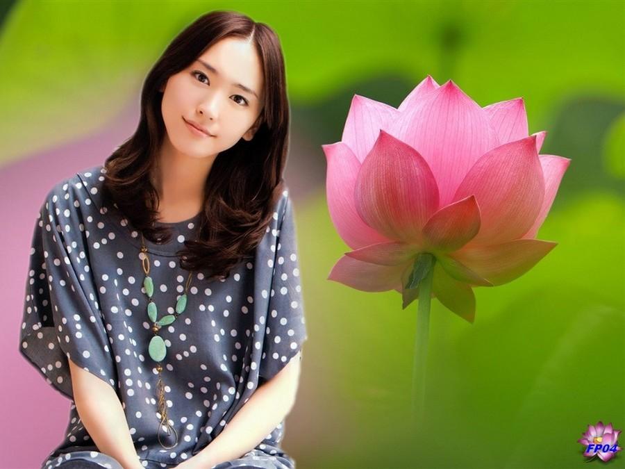 2016-12-19 - pink lotus14 Yui.jpg