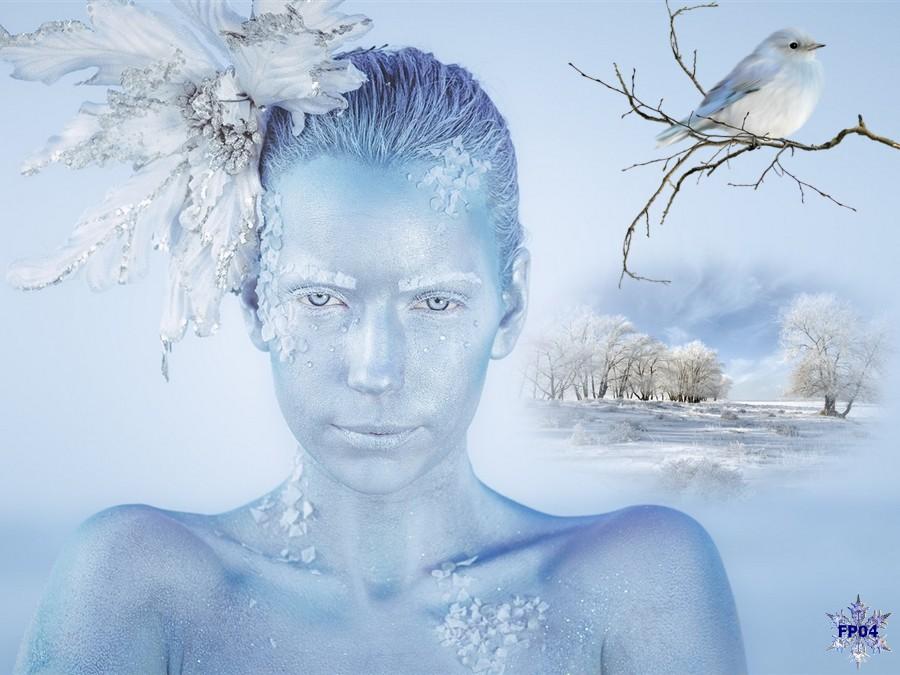2018-02-08 - Femme de glace.jpg