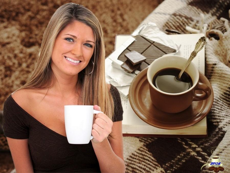 2016-12-22 - Coffee and chocolate (5).jpg