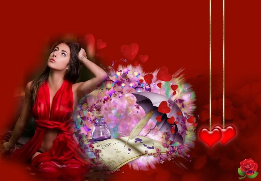 2017-02-02 - Saint Valentin (4).jpg