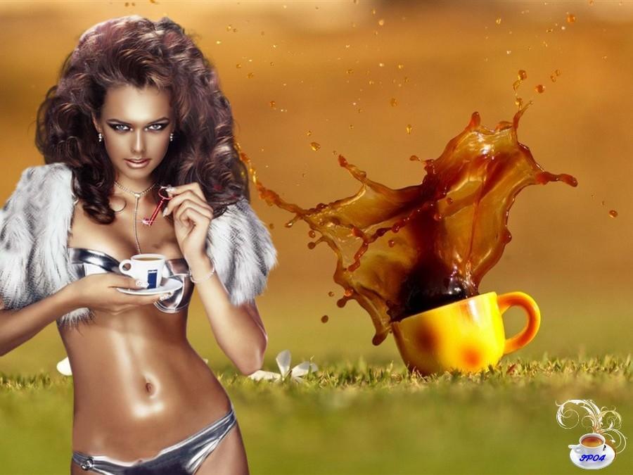 2016-11-08 - Coffee (12).jpg