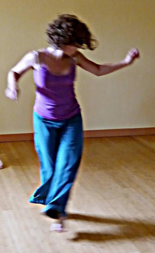 johe danse.jpg