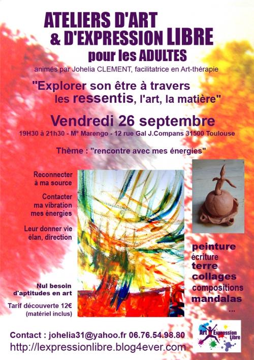 Affiche atelier 26 sept.jpg