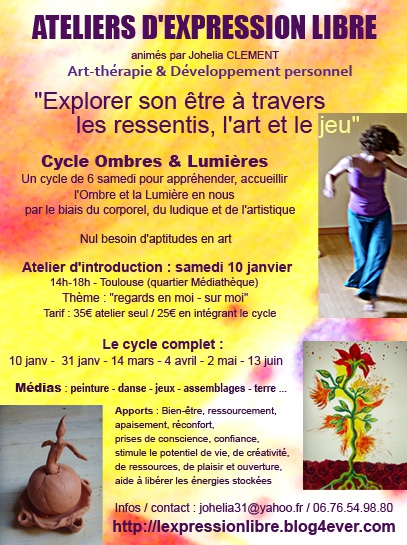 cycle Ombres & Lumieres.jpg