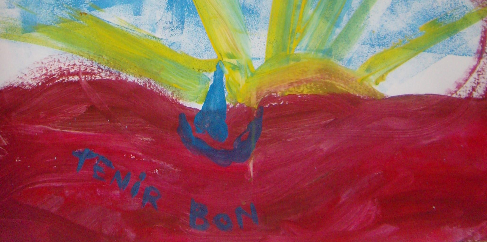 https://static.blog4ever.com/2013/04/737482/bateau-tenir-bn-soleil.jpg