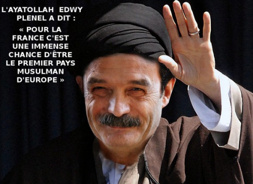 PLENEL AYATOLLAH ISLAM musulman.PNG