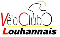 Vélo Club Louhannais