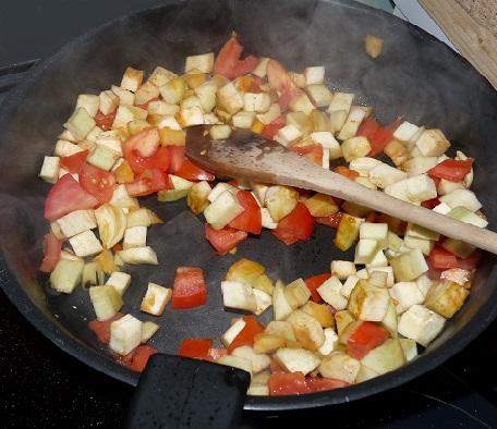 les legumes.jpg