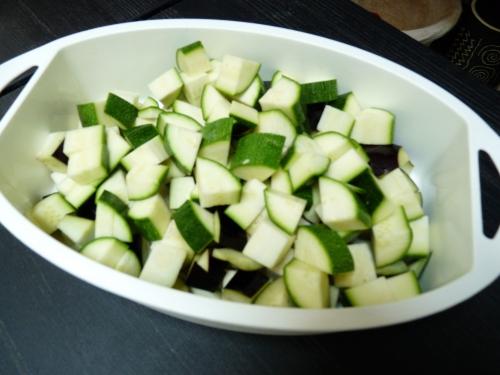 legumes decoupes.jpg
