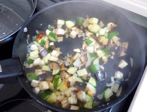 legumes a la poele.jpg