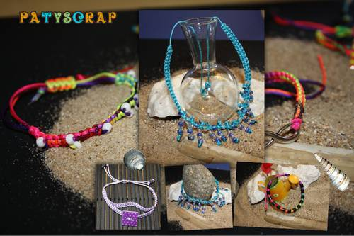 Bijoux à la plage 2.jpg