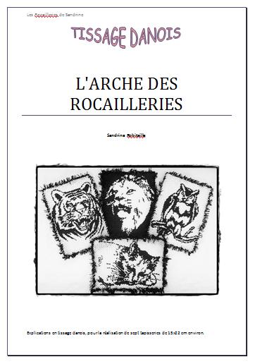 COUVERTURE ARCHE DES ROCAILLERIES.png
