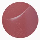 N_11_KM0020100501100_Smart_Lipstick.png
