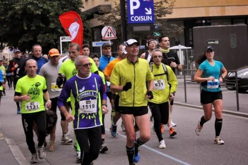 Nicolas (marathon Metz).JPG