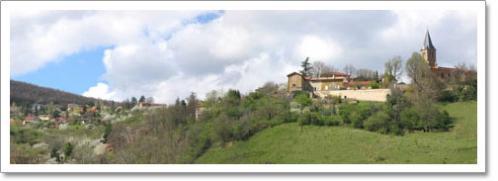 panoramique_little.jpg