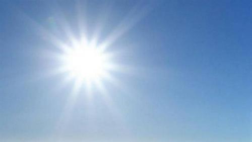 meteo.soleil-partout-en-france-part-peut-etre-en-bretagne.jpg