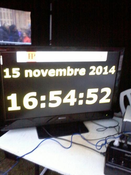 20141115_165429_resized.jpg