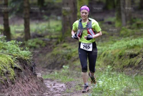 le-rush-du-bout-du-monde-course-28-km-jeanne-willette-photo-jean-charles-ole.jpg