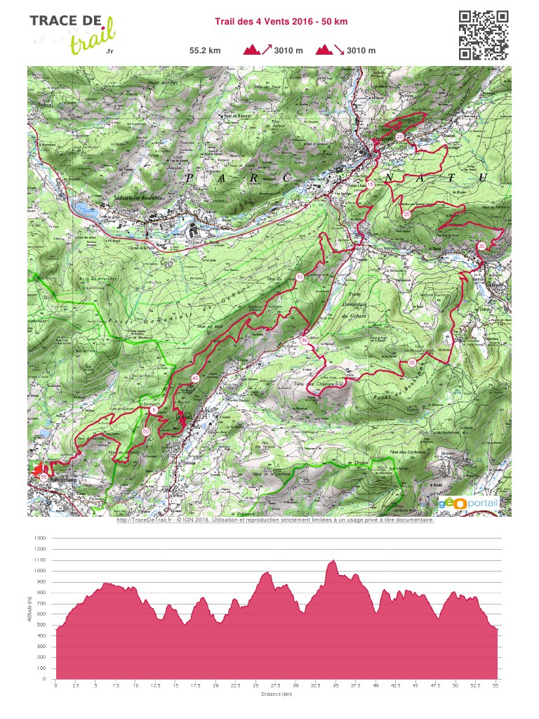 preview-trail-des-4-vents-2016-50-km-1.jpg