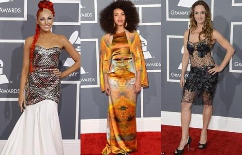 las-peor-vestidas-de-los-grammy-2013-una-a-una.jpg