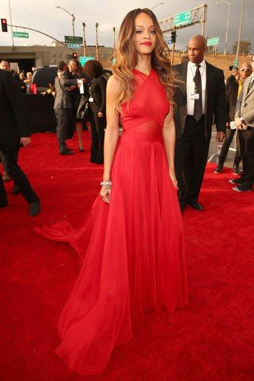 Rihanna-Grammys-2013-Pictures.jpg