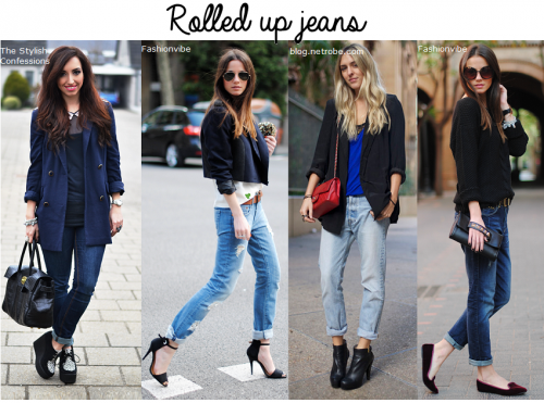rolled jeans.png