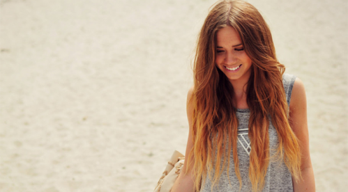 mechas-californianas.jpg-700x387.png