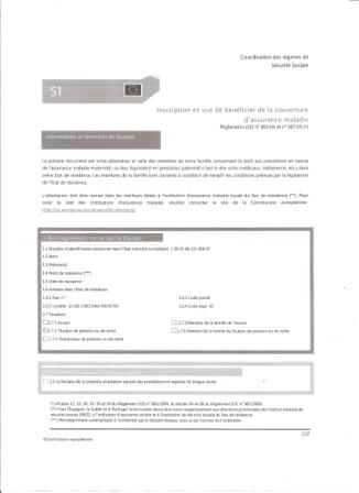 Document S.1 (couverture santé) page 1.jpg