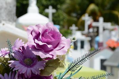 Blog - funérailles.jpg