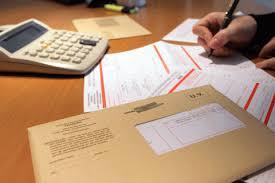 Impôts 6.jpeg