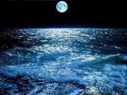 océan de nuit.jpg