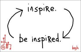 inspire- be inspired.jpg