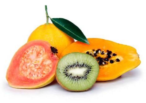 top-vitamin-c-fruits.jpg