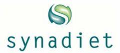 logo_synadiet_s1.jpg